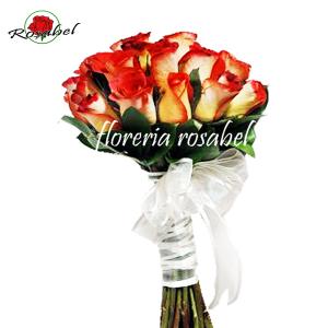 Bouquet de Novia | B6