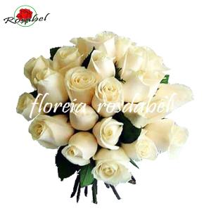 Bouquet de Novia | B5