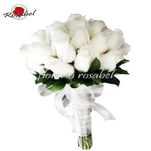 Bouquet de novia | B1