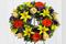Lima Floral Wreath