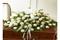 Funeral Floral Tears