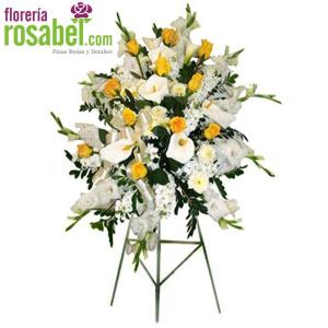 Lagrima-fúnebre-con-parante-06