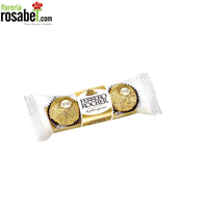 Chocolate x3 unidades de marca
